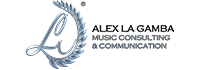 Alex La Gamba – Music Consulting & Communication