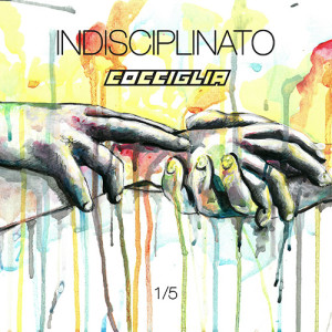 SC_COPERTINA_INDISCIPLINATO_500x500