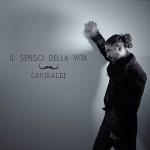 Cover-Garibaldi---il-senso-della-vita_500x500