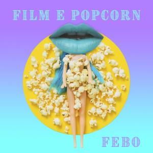 FILM E POPCORN